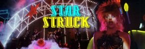 MARCH SCREENING- STARSTRUCK(1982)